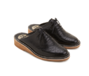 Brogues Mats Theselius Black